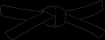 2000px-Black_belt.svg