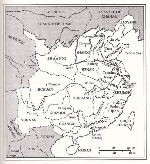 Ming_empire_greatest_extent