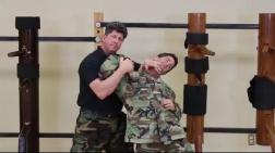 Wing Chun Army 4