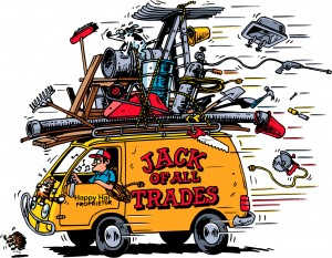 jack-of-all-trades-jpeg-300x233