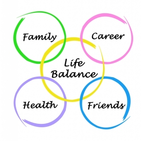Work Life Balance Quotes 1000 Images About Teachers Balancing The Demands Of Life On