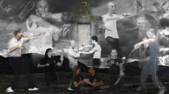 wing_chun_banner_collage_with_mom_and_dad